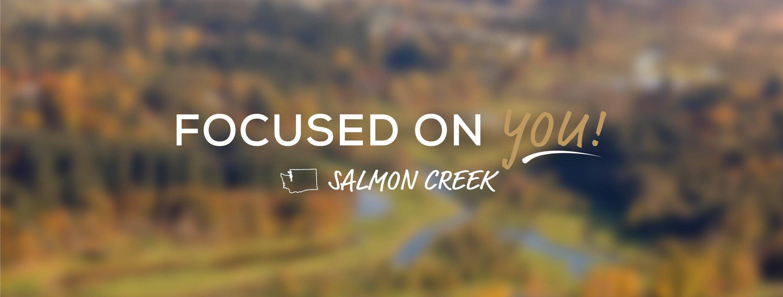 Salmon Creek - 360.836.5279salmoncreek@directorsmortage.net2105 NE 129th, Suite 101Vancouver, WA 98686