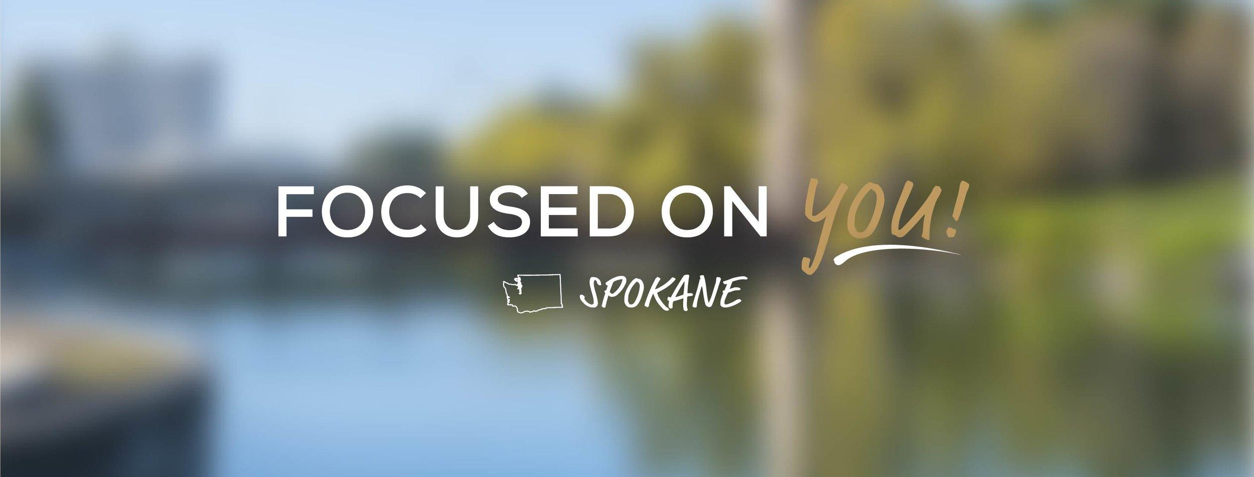 Spokane - 509.923.3303spokane@directorsmortgage.net705 W 7th Ave, Suite A2Spokane, WA 99204