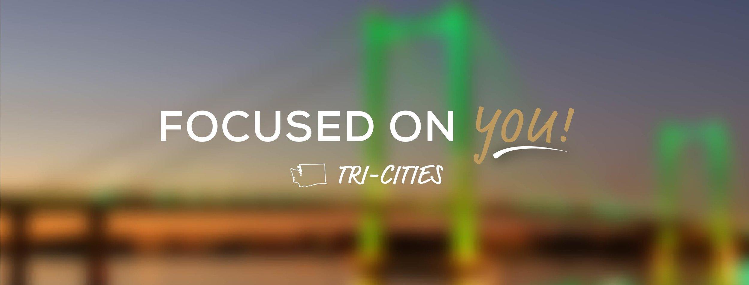 Tri-Cities - 509.380.5828tricities@directorsmortgage.net5804 Rd 90, Suite DPasco, WA 99301