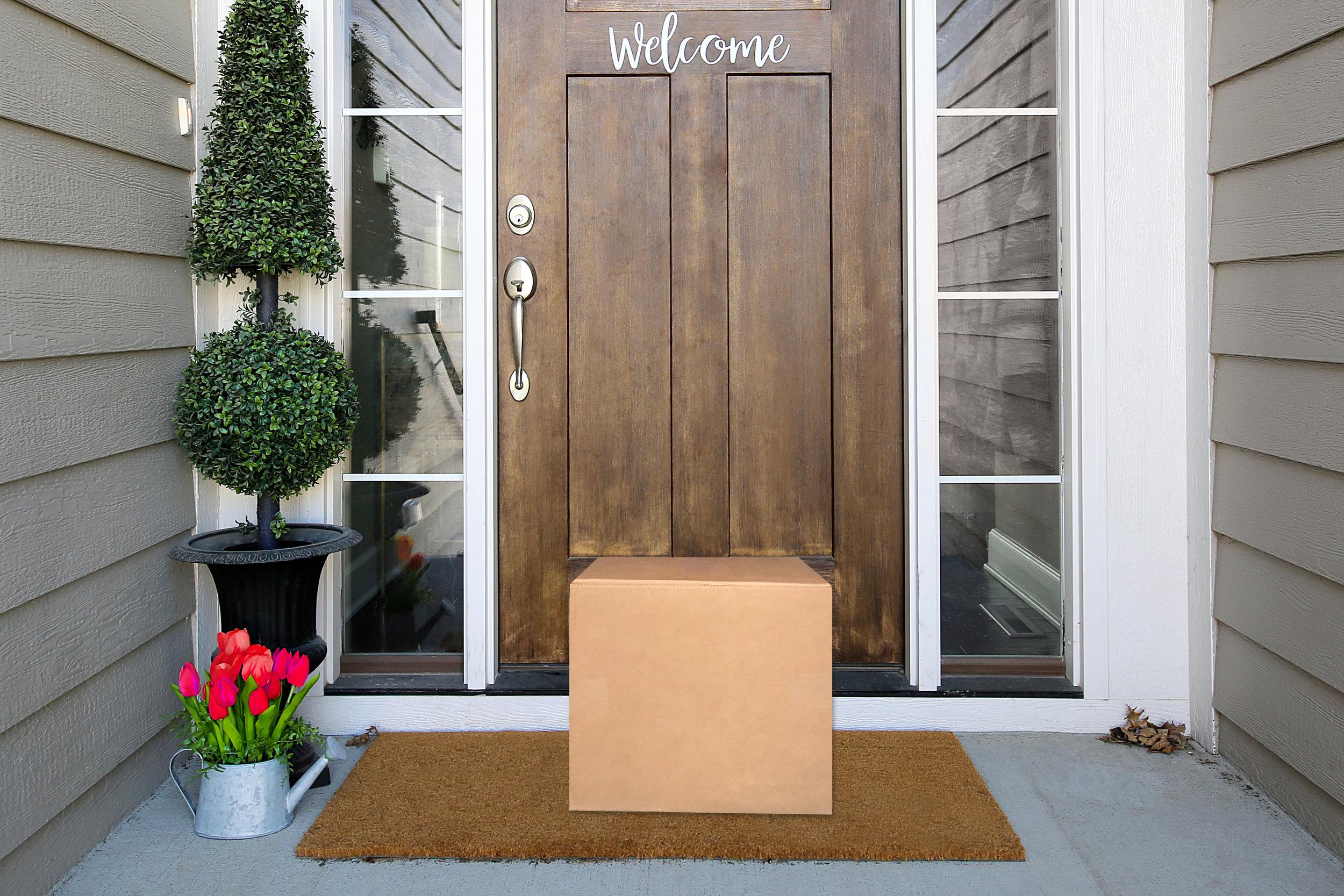 frontdoorwelcome.jpg