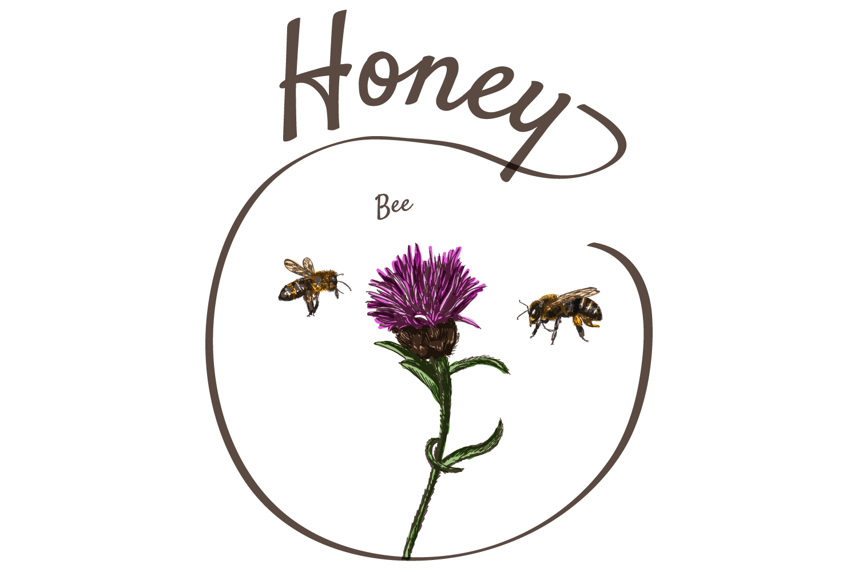 kiss-the-flower-honeybee-art.png