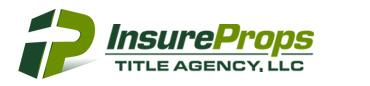 insure-props-title-agency.jpg