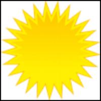 Angle Measure Sun.png