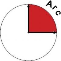 red-arc-90degrees.jpg