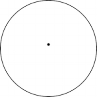 circle-with-center.jpg