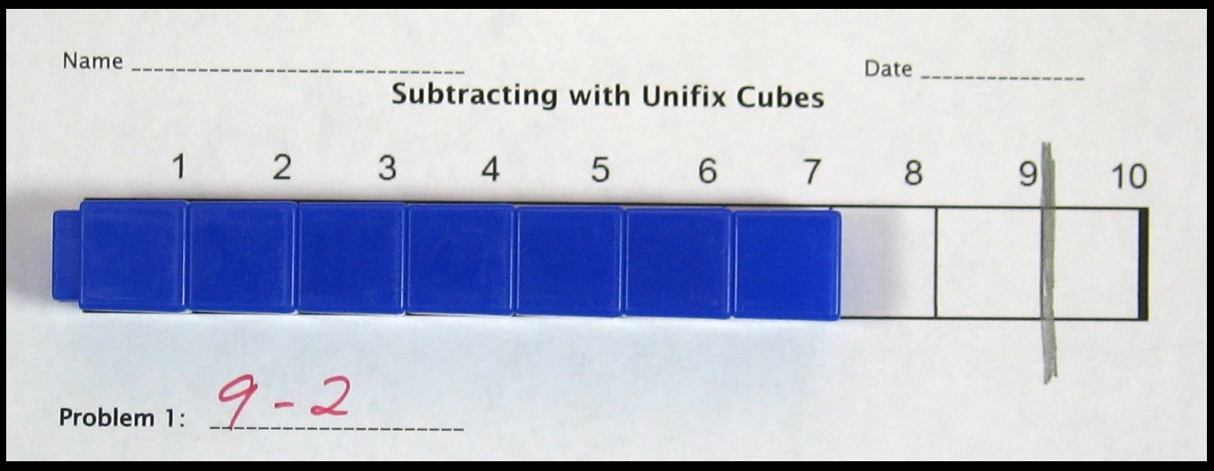 subtract-cropped.jpg