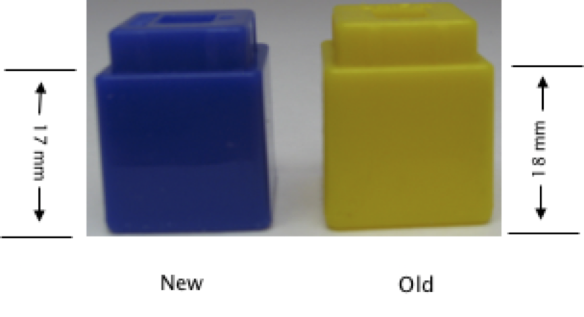 blue-yellow-unifix-larger.png
