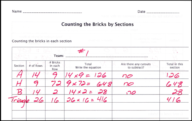 Bricks Count Bricks by Sections USE.png
