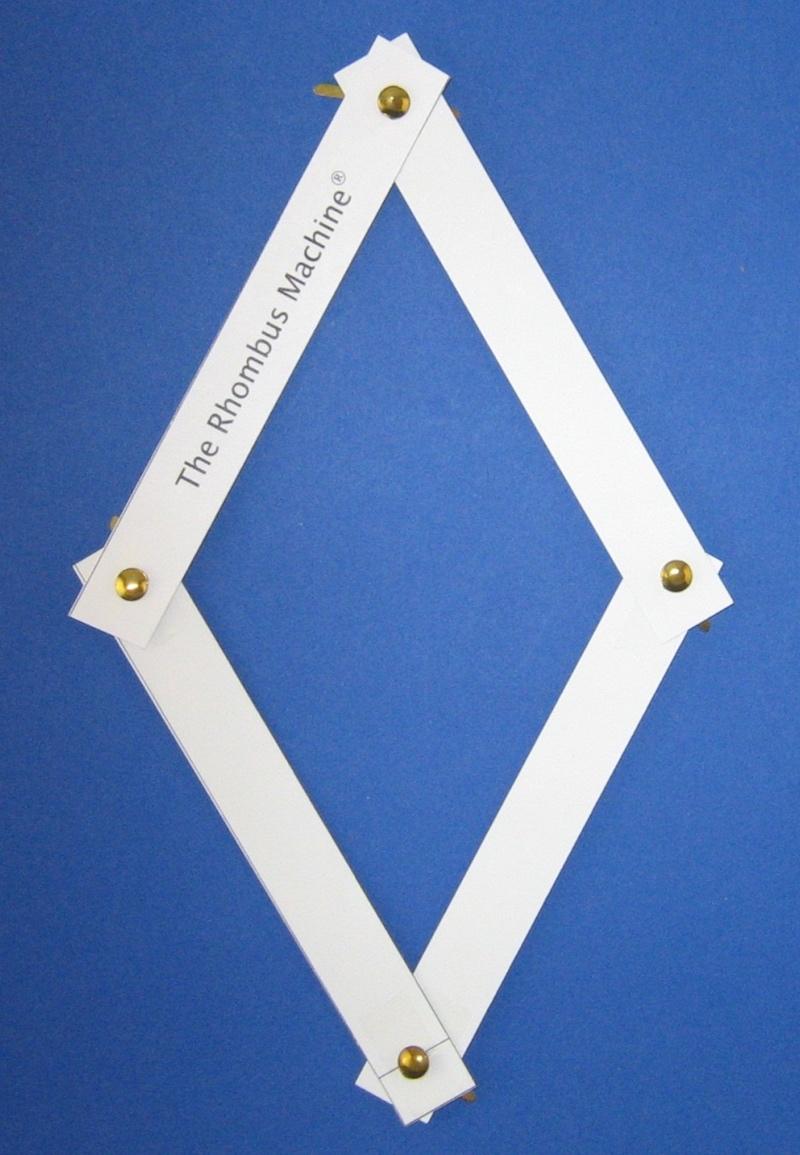 rhombus-diamond.jpg