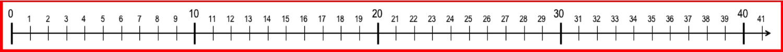 40cm-number-line-borderred.png