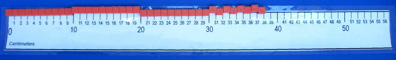 23plus15-withb10b.jpg