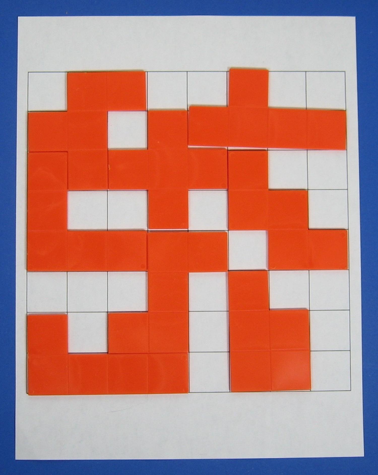 pentomino-checkers.jpg