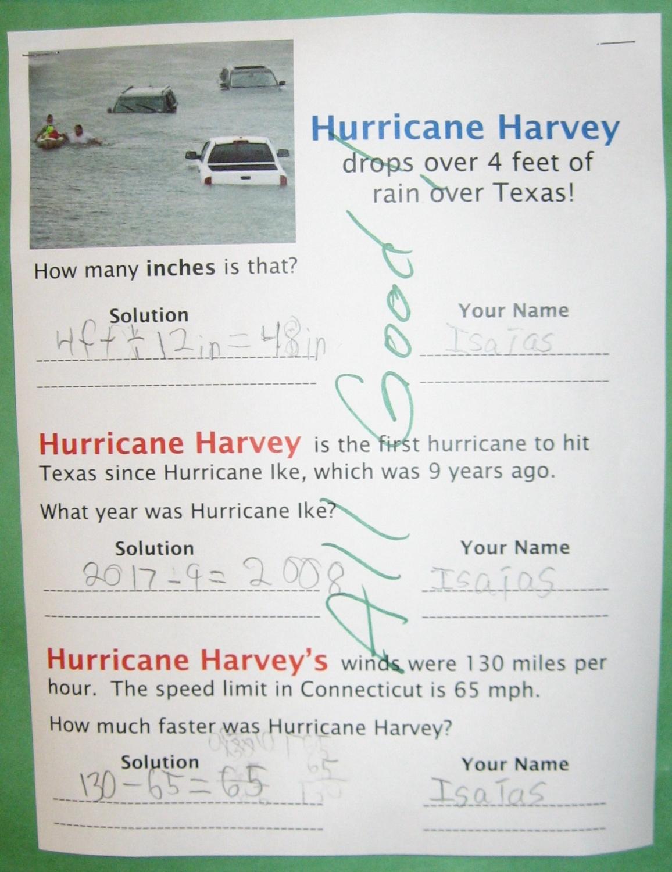 harvey-9417.jpg