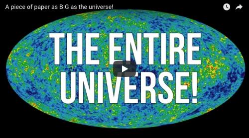 The Entire Universe.jpg