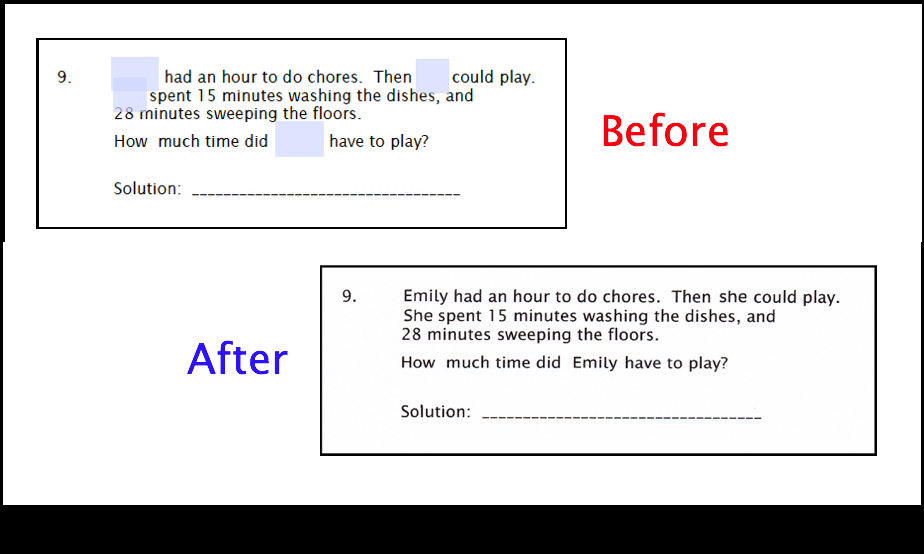 Before and After Half Page Horizontal SMALLER  bordered Emily Chores Cropped.jpg