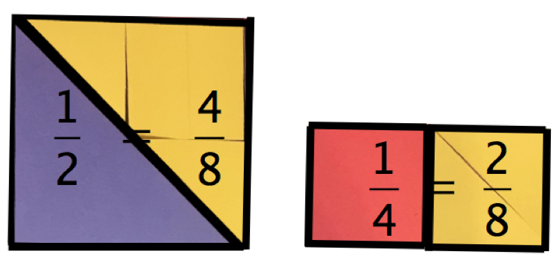 2 Equal Fractions 7 22 19.png