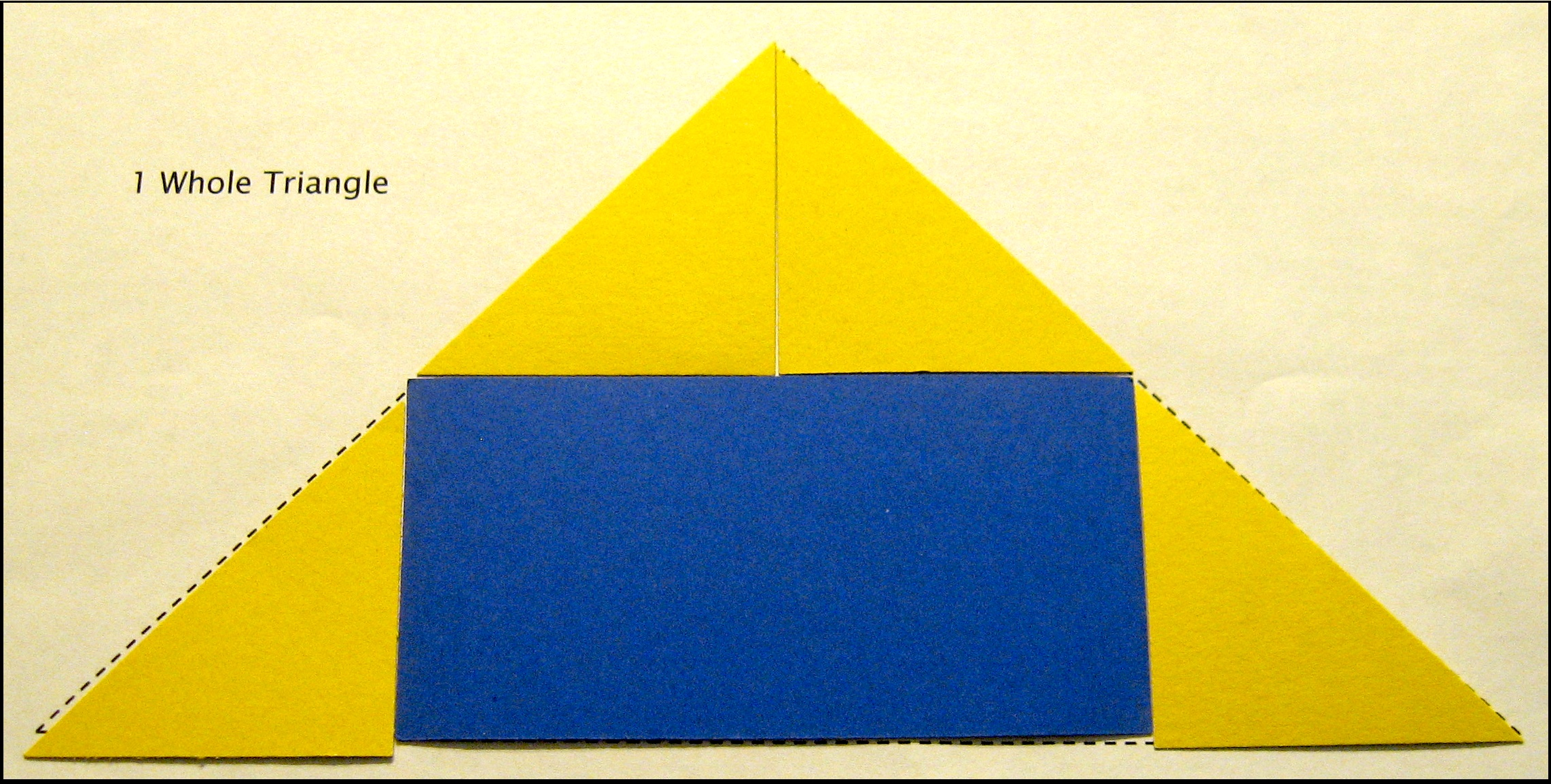 Whole triangle tiled 7 23 19.jpg