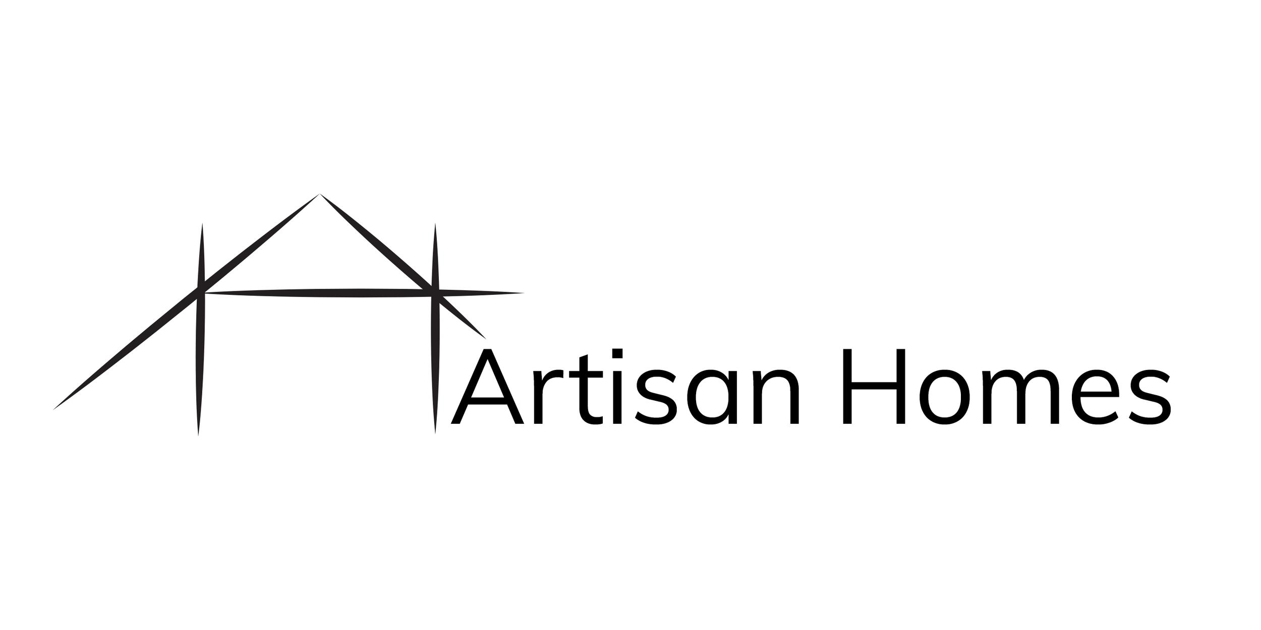 Artisan Homes Logo.png