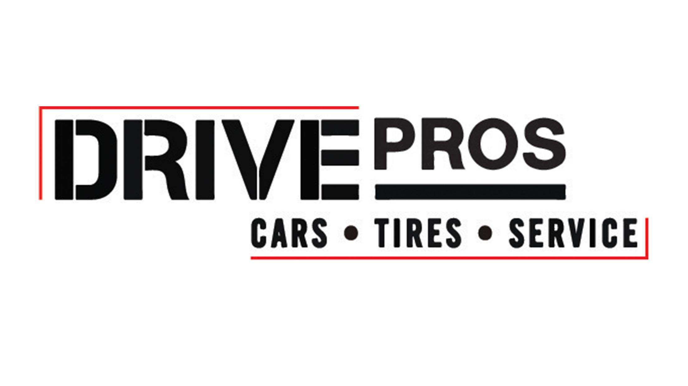 DrivePros