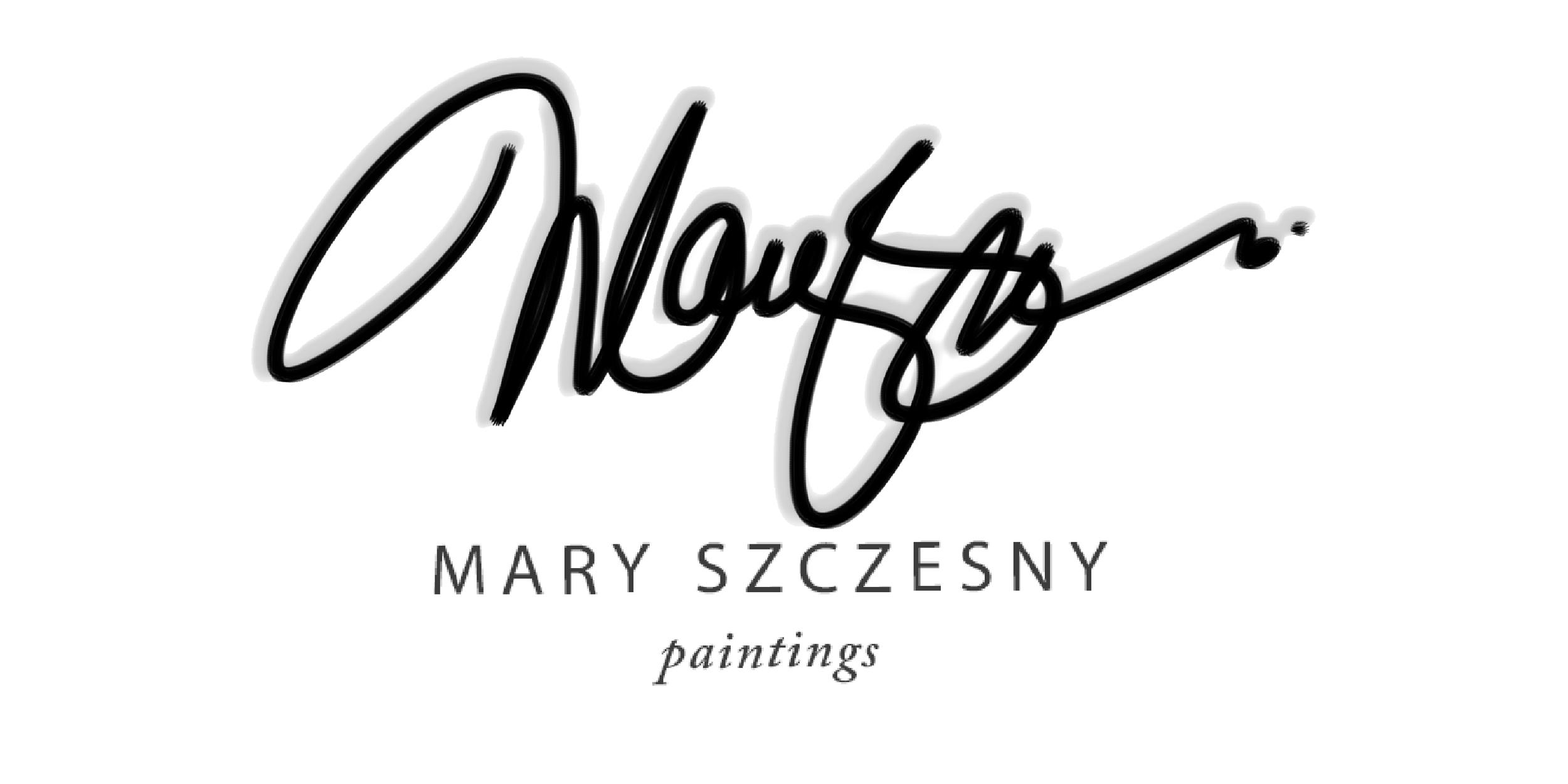MarySzczesny