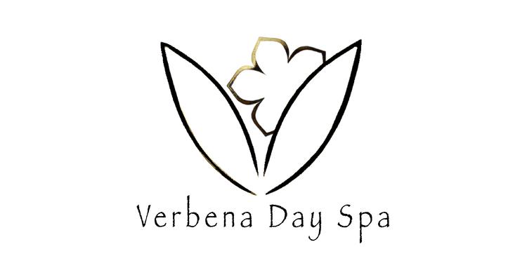 Verbena.png