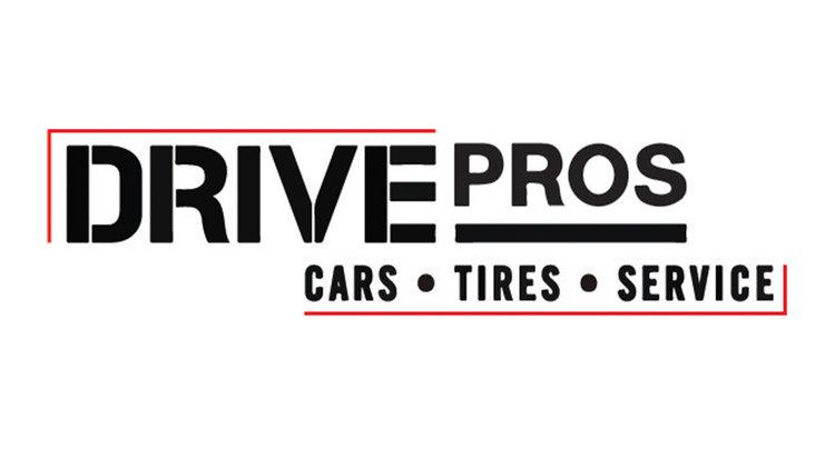 DrivePros.jpg