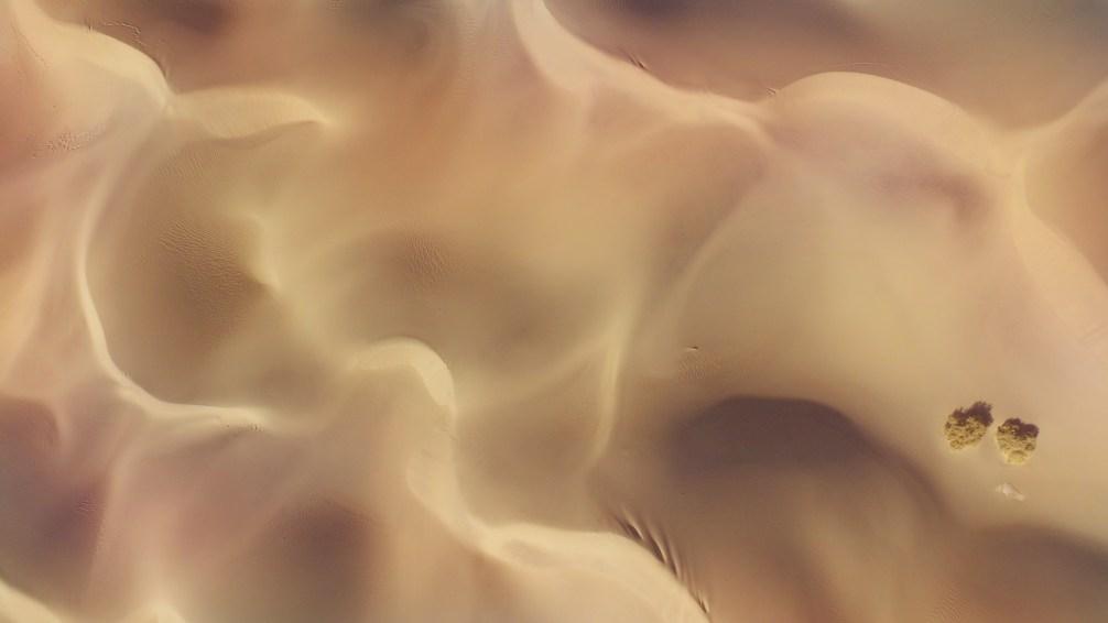 Dunes_5.jpg