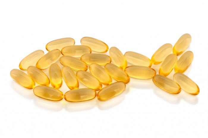 cod-liver-oil-in-fish-shape.jpg