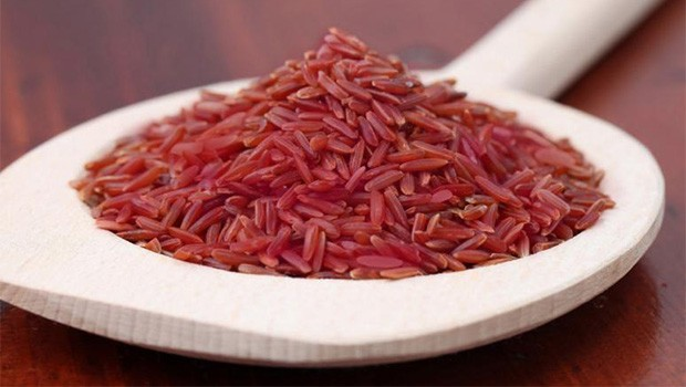 Red_Rice-620x350.jpg