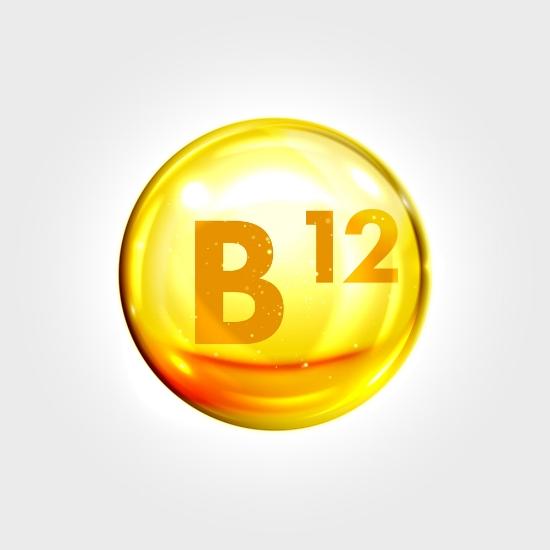 b12 bubble.jpg