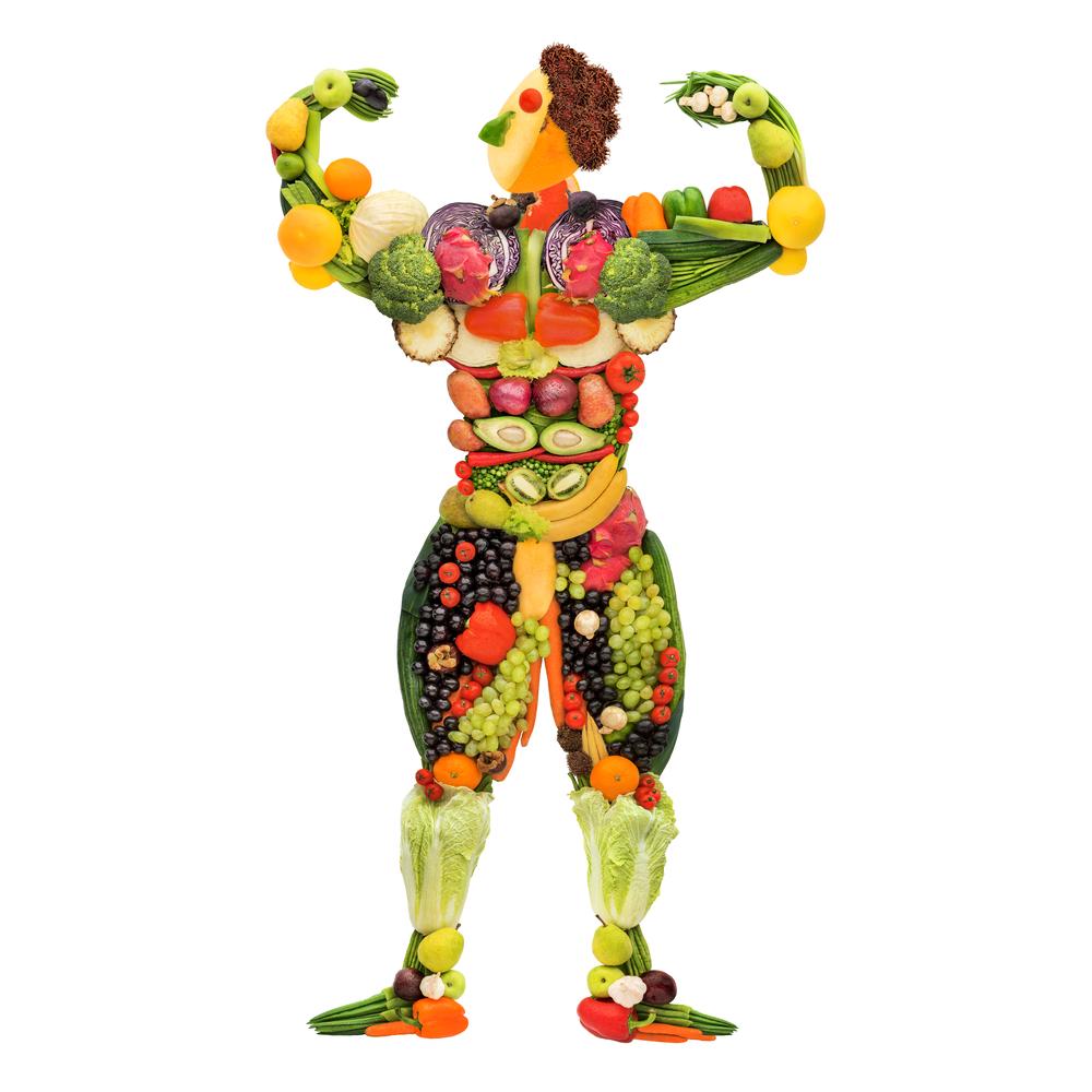 body builder of fruit.jpg