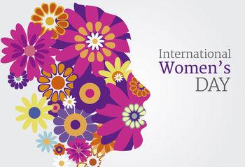 women's day vector free.jpg