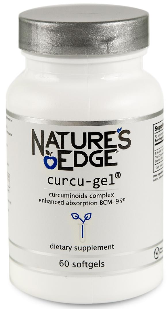 NaturesEdge_1200px_curcu-gel_1.jpg