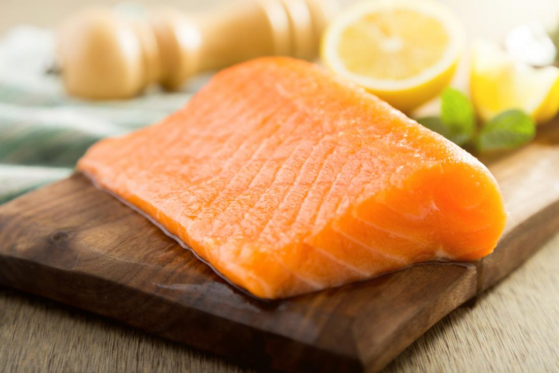 a-piece-of-salmon.jpg