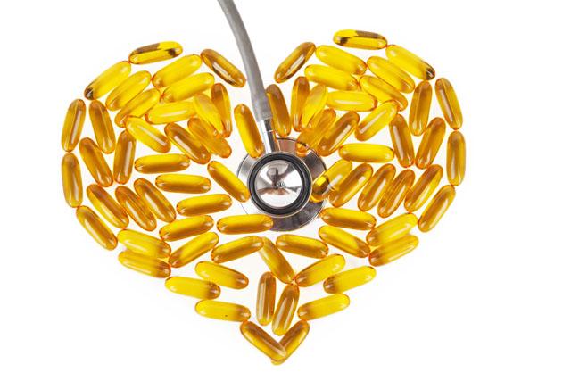 fish-oil-heart.jpg