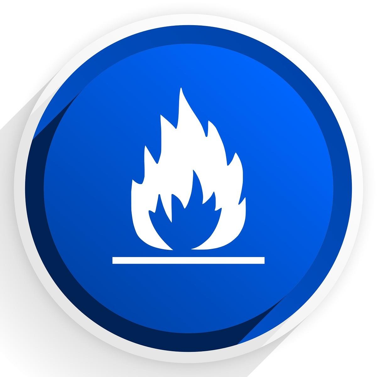 blue%2Bflame.jpg