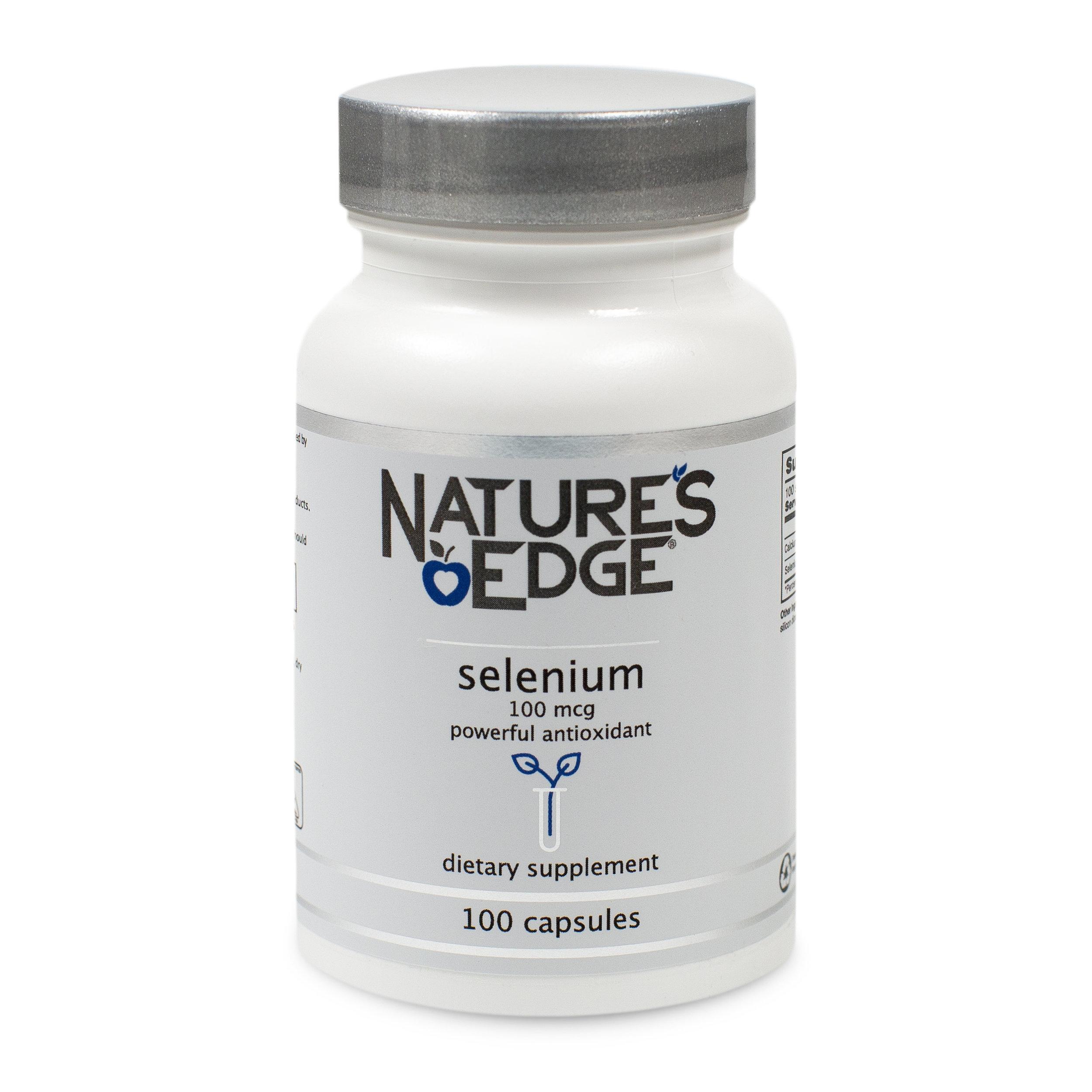 NaturesEdge_3000px_Selenium_1.jpg