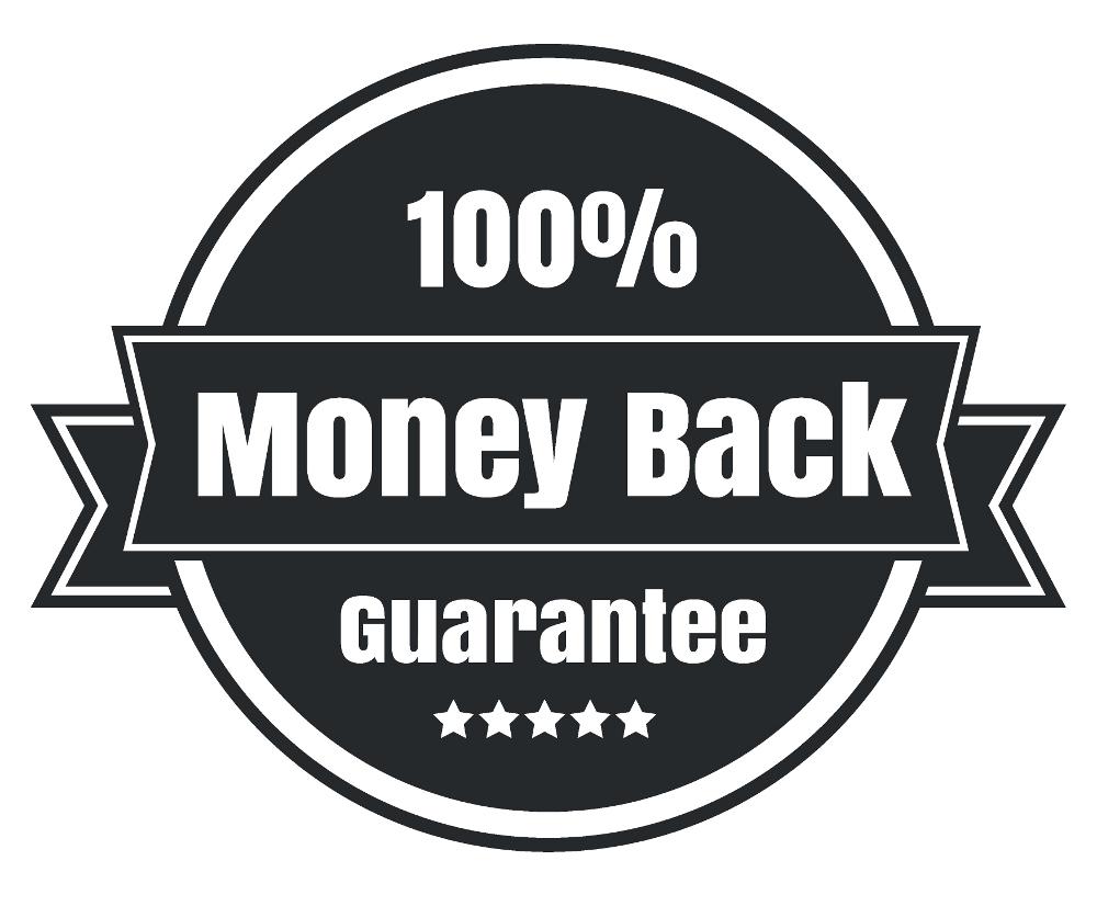 Money-back guarantee.jpg