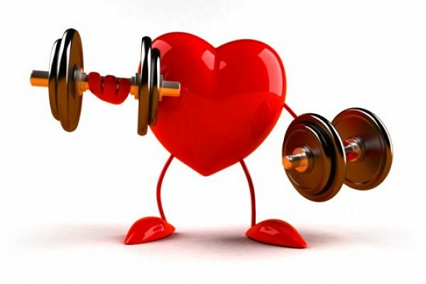 heartbarbells.jpg