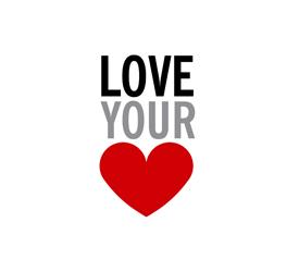 love-your-heart-2.jpg