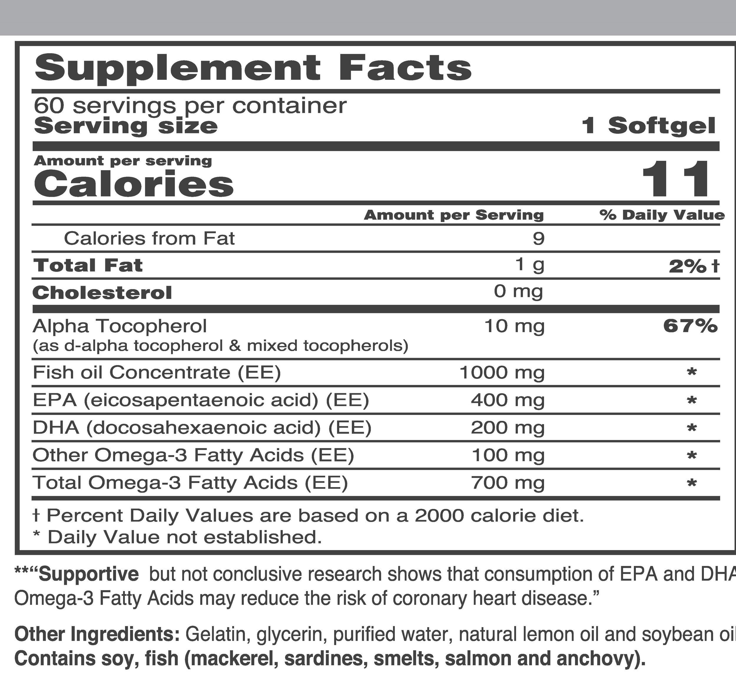 omegagelfacts.jpg