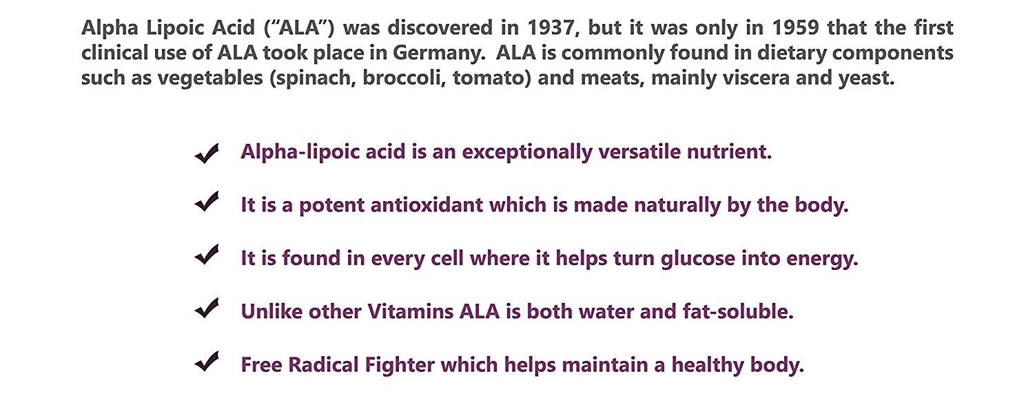 alpha-lipoic-acid-overview.jpg