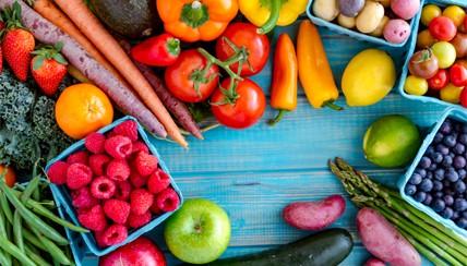 vegesfruits.jpg
