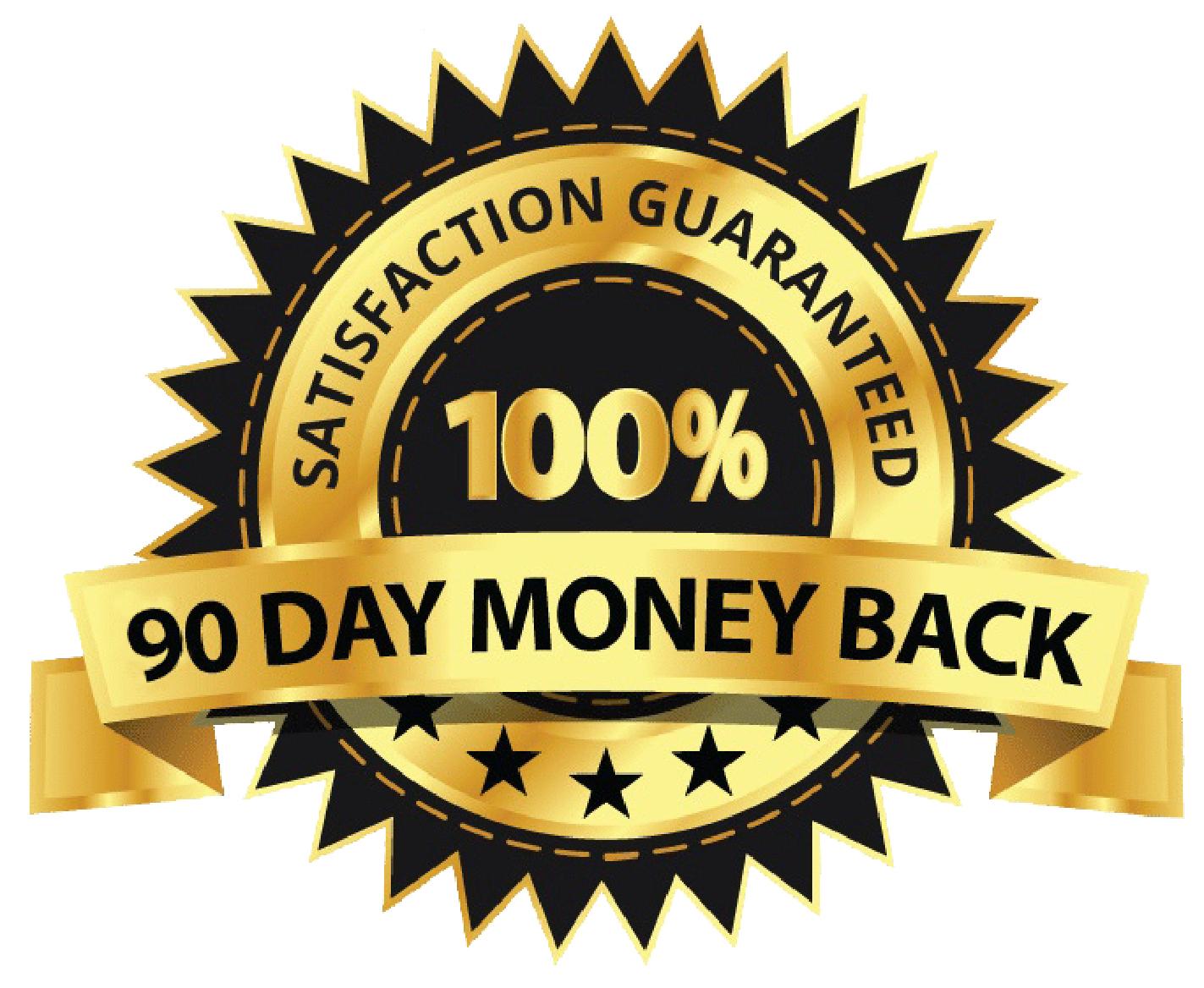 Satisfaction-Guaranteed-90-day-money-back-seal.jpg