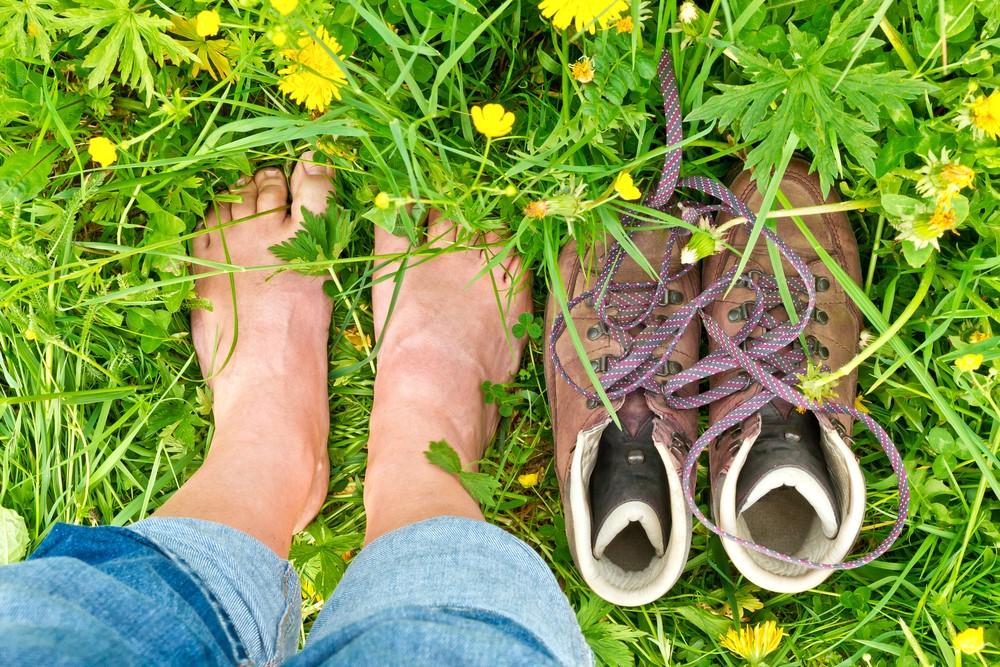 feetingrass.jpg