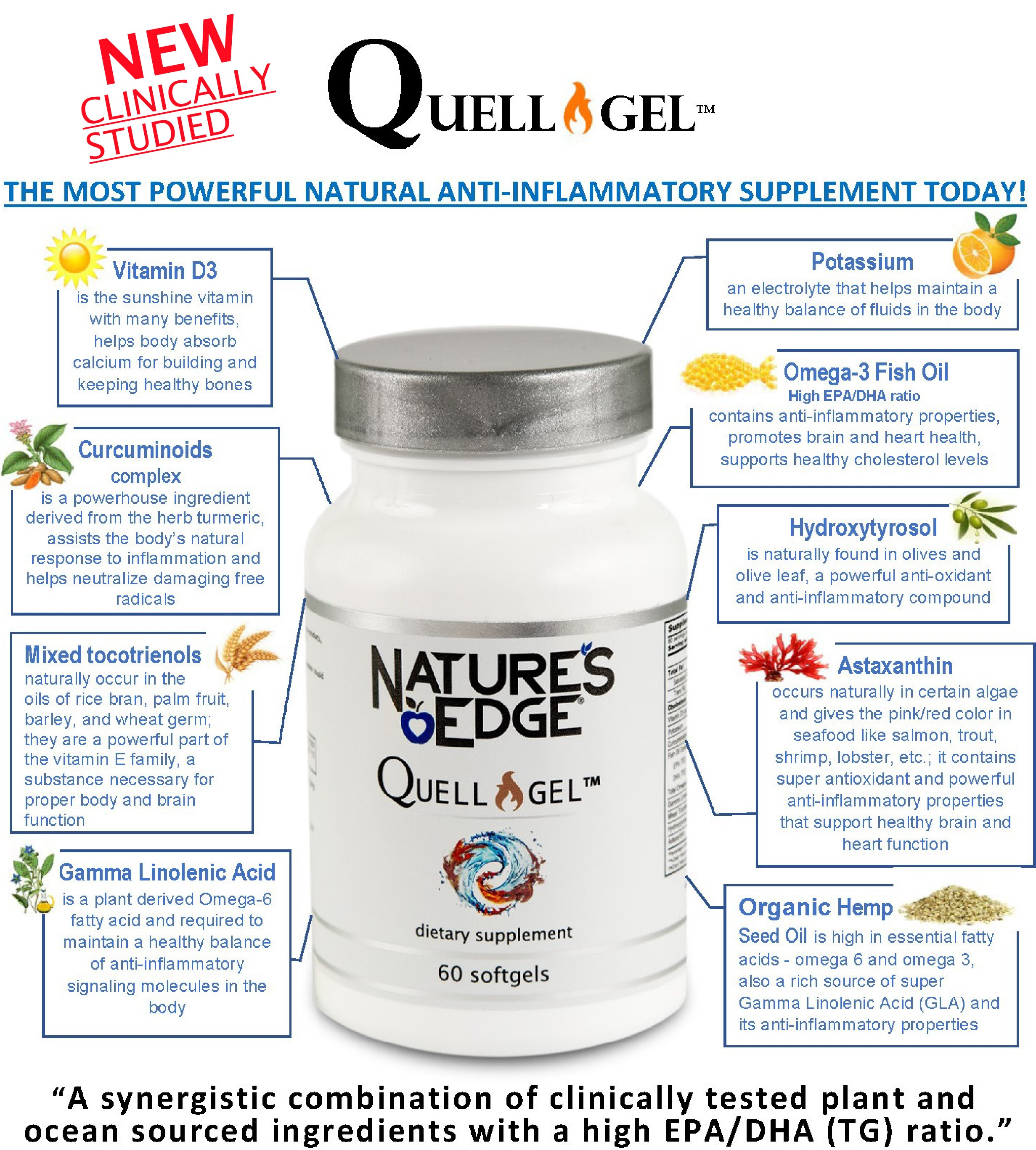 Quell Gel NEW.jpg