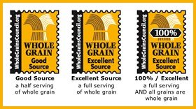 Whole Grains 2.jpg