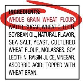 Whole Grain 4.jpg