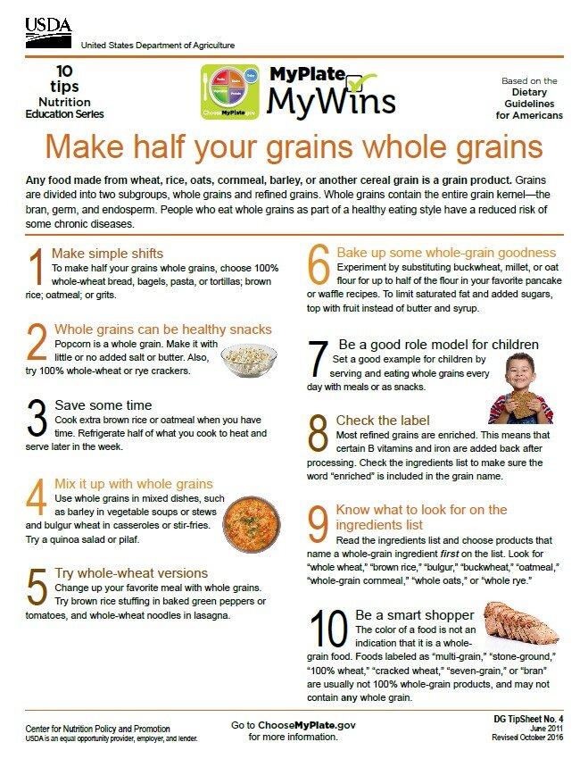 Whole Grain 5.jpg
