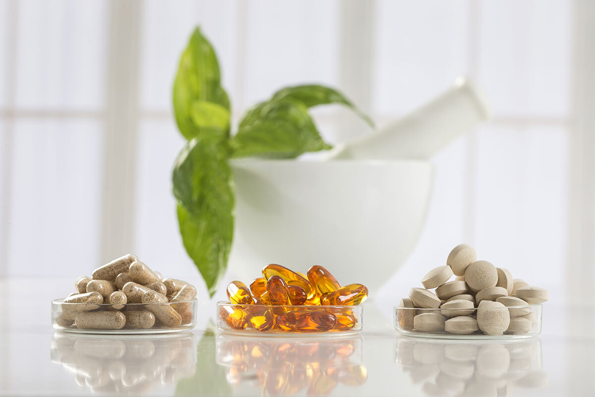 The Growing Popularity of Dietary Supplements.jpg